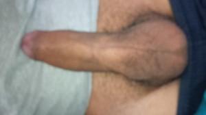 escort bisexual varonil educado apasionado 28 años.