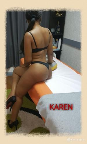 seductores masajes tantricos con final feliz santiago centro 226997060