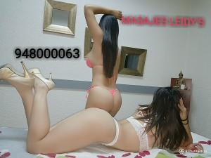 pasiÓn sin censura en masajes tantricos huerfanos 1055- 226997060