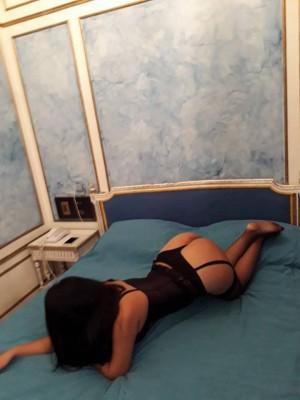 masajes plenitud tantricos sensuales y algo mas