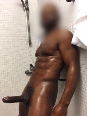 dante cubano masajista tantrico sensitivo... cuerpo a cuerpo santiago centro