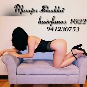 eróticos, sexys y placenteros tantricos huerfanos 1022 (941227792)