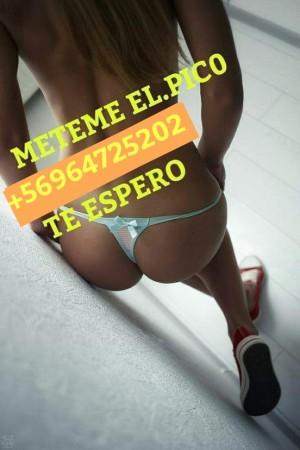 trans 18 soy experta en primerisos y heterocuriosos  +56948091956 wasap videos y fotos