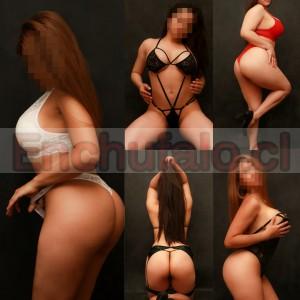 eróticos, sexys y placenteros tantricos huerfanos 941227792