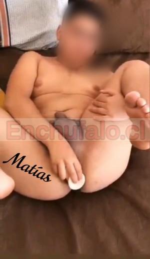 matías masajes plaza victoria valparaíso varones