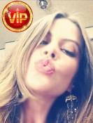hermosa y educada escort vip femenina bellisima cara y cuerpo 63976701