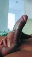 diego morenito brasileiro activo y pasivo varonil vergon  lechero  y culon disponible llama me