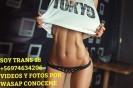 trans 18 soy experta en primerisos y heterocuriosos  +569574634206 wasap videos y fotos