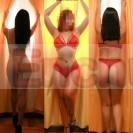 948000063 sensuals masajes tantricos y relajantes con candente final