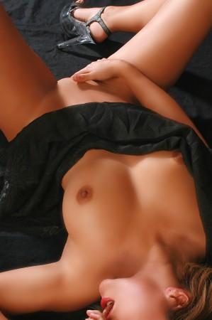 vip male escort sexo gay con masajistas