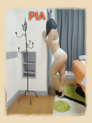 sensuales masajes interactivos estimulantes huÉrfanos 1055- 226997060