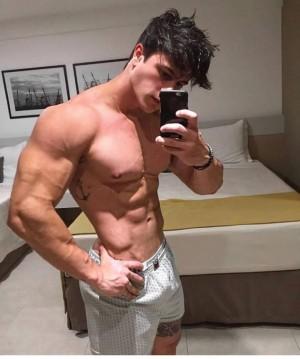 steven scort internacional macho caliente , bisexual sin limites