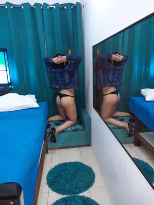 masajes plenitud tantricos y sensuales para tu gusto